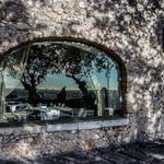 Restaurante Casa do Leão--Castelo de S_ Jorge