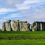 Stonehenge, O que será?
