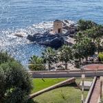 Complexo balnear do Funchal