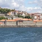 Alfendega do Porto