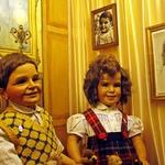 Bonecos____________Clones!
