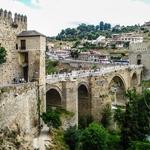 Ponte San Martin
