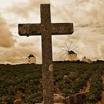 O Evangelho do Moleiro