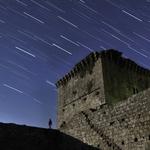 A ver as estrelas