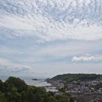 País de Galles