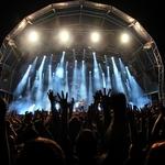Festival Marés Vivas