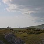 Natureza _ País de Galles