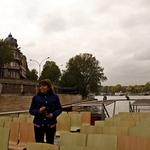 Fátima____ no Reino de Paris!