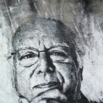 Carlos do Carmo - 50 anos de carreira