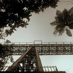 A ponte Maria Pia