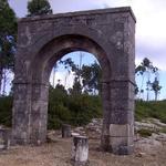 Arco da Memória - Serra Aire e Candeeiros