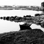 Na margem