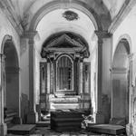 Capela do Convento