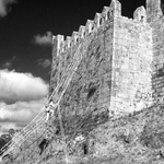 Assalto ao Castelo