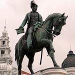 D_ Pedro IV