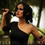 Diana Dee