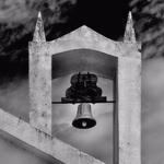 Tocam os sinos... na torre da igreja