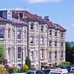 Arquitectura _ Bristol