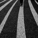 andar na linha__