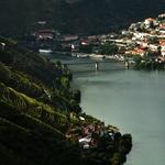 DOURO - PINHÃO