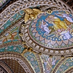 Basílica__Pormenor__Arte!