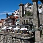 Ribeira _ Porto