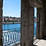 Do outro lago o Douro_ Ribeira _ Porto
