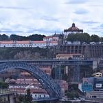 Assim se vai para Gaia _ Porto