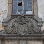 Património degradado _ Porto