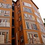 A Biblioteca _____Lyon