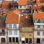 Casas de Chaves
