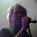 Sérgio Godinho - O Concerto