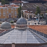 Clarabóia  1 _ Porto