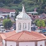 Clarabóia  2 _ Porto