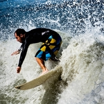 Surf em Icaraí