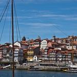 Do outro lado do Douro_ Ribeira _ Porto