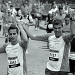 Correr com alegria___