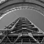 Torre GALP