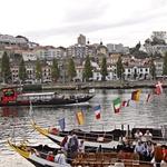 O Douro e o vinho do Porto!