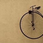 Bicicleta*