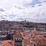Telhados com belas coisas _ Porto
