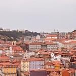 Arquitectura  _ Porto