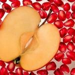 Sex Apple