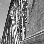 Ponte D_ Luis _ Porto