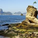 A Pedra de Itapuca