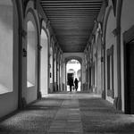Caminhos de Andaluzia