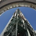 Torre GALP 2