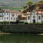 Nas Margens do Douro