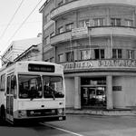 67 Anos a encantar Coimbra