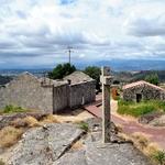 Sortelha, aldeia histórica - 10